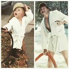 cousin eddie costume bird cheap kids costume cousin eddie from