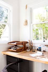Emily Henderson Kitchen by Buying Vintage From Everything But The House Emily Henderson