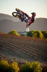 transworld motocross girls 90 best motocross and stuff images on pinterest motocross