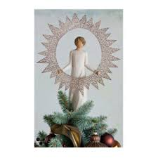 willow tree topper willow tree archives primesparkle