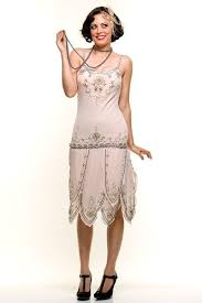 20 s themed homecoming dresses plus size masquerade dresses