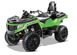 alterra trv 700 xt arctic cat
