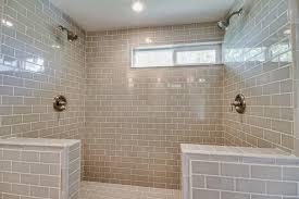 tiles interesting arizona ceramic tile commercial grade tile