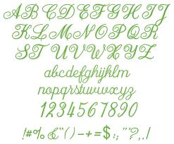 diane script
