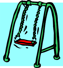porch clipart clip art clip art swing