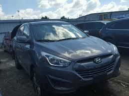 2014 hyundai tucson gl auto auction ended on vin km8jt3afxeu938597 2014 hyundai tucson
