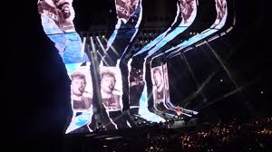 ed sheeran tour 2017 ed sheeran tour 2017 youtube