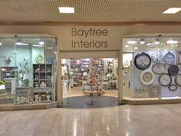 home interiors shopping furniture home interiors store metrocentre newcastle