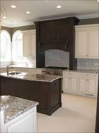 kitchen amazing kitchen cabinets luxury kitchen layout high end