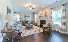 homes for sale with floor plans floor plans preserve at tidewater