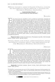 texto siege social subjectivity and sentiment analysis an overview of the