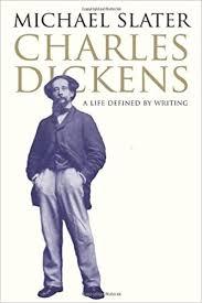 very short biography charles dickens amazon com charles dickens 9780300112078 michael slater books