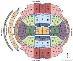 madison square garden tickets madison square garden in new york