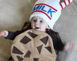 baby costume etsy