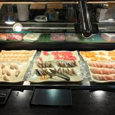 Kokyo Sushi Buffet Coupon by World Gourmet Buffet 571 Photos U0026 521 Reviews Buffets 6010
