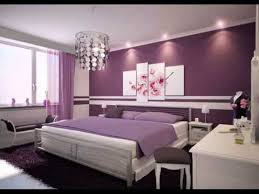 simple interior design ideas for indian homes indian home interior design ideas youtube