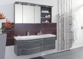 badezimmer m bel g nstig badezimmer moderne badezimmermöbel imposing on badezimmer überall