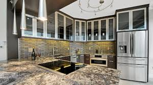 kitchen room contemporary kitchen cabinets modern kitchen with light grey cabinets omega