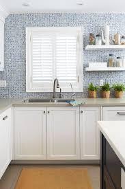 caesarstone cost vogue toronto contemporary kitchen decorating