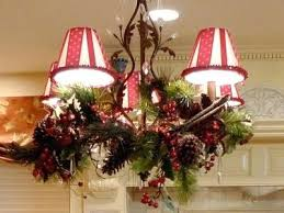 hanging ornaments from chandelier 2908662 20101160 thumbnailjpg