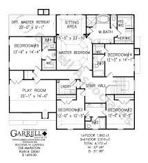 kitchen house plans kitchen house plans jackochikatana