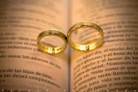 wedding ring test boy or girl test this list of tales babycenter