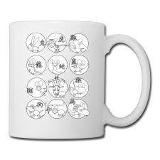 Coffee Mug Designs Online Get Cheap Design Tumbler Cup Aliexpress Com Alibaba Group