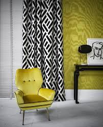 Ikea Tessuti Metraggio by Scegliere Le Tende Cose Di Casa