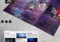 docs travel brochure template 6 panel brochure template docs ppt file templates