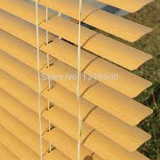 Shutter Blinds Prices Compare Prices On Wooden Shutter Blinds Online Shopping Buy Low