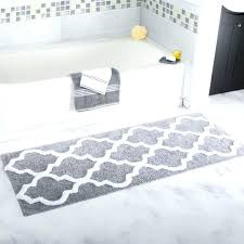 Black And Gold Bathroom Rugs Black And Gold Bathroom Rugs Clever Gray Bathroom Rug Medium Size