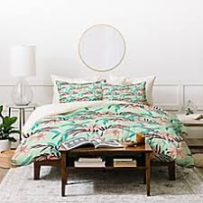 tropical bedding shower curtains bedspreads quilts u0026 more bed