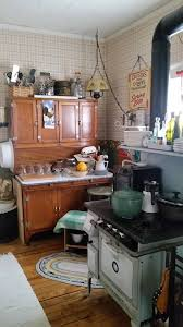 unfitted kitchen furniture 30 best unfitted kitchen images on unfitted kitchen