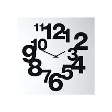 Orologio Karlsson by Modern Pendulum Wall Clocks Uk Images Home Wall Decoration Ideas