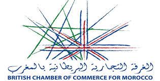 chambre de commerce du maroc la chambre de commerce britannique au maroc accréditée par la bcc