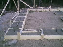 valuable inspiration plans for building a concrete block shed 6