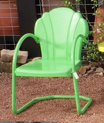 Retro Patio Furniture For Sale by Retro Patio Chairs Amazing Chairs