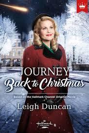 3 new hallmark christmas movie e books are here to make your