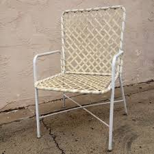 Restrapping Patio Chairs Amazingyl Straps For Patio Furniture Style Home Design Simple At