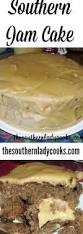 tres leches milk cake allrecipes com made yesterday it was