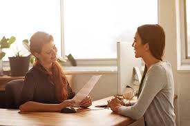 assistant nurse manager interview questions and answers project manager interview questions monster com