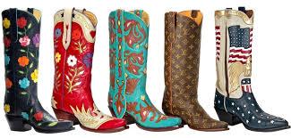 custom made womens boots australia back at the ranch cowboy boots in santa fe