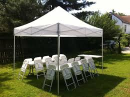 party rental chairs and tables quot your 1 source for tents chairs and table rentals quot