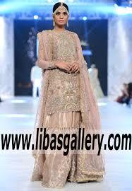 shahjahan wedding dresses zara shahjahan wedding gharara zara