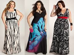 plus size dress for wedding guest plus size dresses for a wedding guest posted by nee on aug
