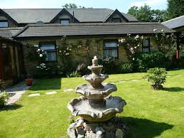 cottage guest house hounslow uk booking com