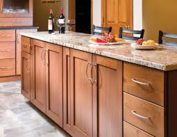 cabinet shaker cabinet doors openly solid wood kitchen cabinet