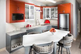 kitchen design showrooms on new kitchens renovation companies in kitchen bathroom design endearing remodeling best 25 parc 3d bloom corvallis custom u0026 bath modern showrooms