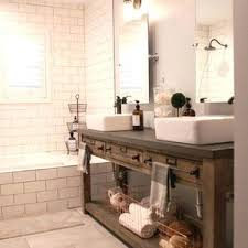 Beveled Bathroom Mirrors Beveled Bathroom Vanity Mirror Edge Mirrors Framed Frameless