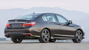what of gas does a honda accord v6 use the honda accord v6 is dead